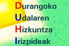 Criterios lingüísticos