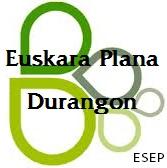 EUSKARA PLANA Durangon