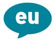 Aprendiendo euskera